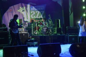 Student Jazz 2