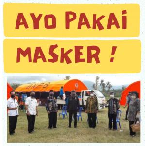 logo-pakai-masker