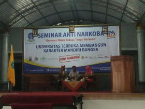 seminar narkoba - 21